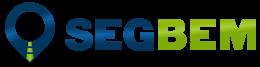 SEGBEM | Proteção Veícular